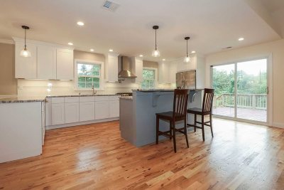 East Fishkill Single Family Home For Sale: 612 Old Stormville Mount