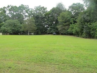 Hyde Park Residential Lots & Land For Sale: 1318 Route 9g