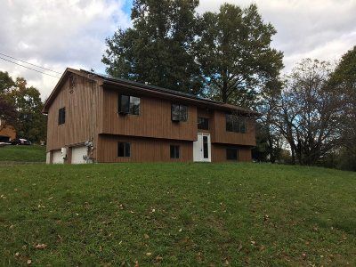 Wappinger Single Family Home For Sale: 145 Cider Mill Loop
