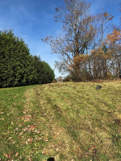 Poughkeepsie Twp Residential Lots & Land For Sale: 51 Edwin Rd