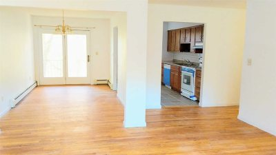 Wappinger Condo/Townhouse For Sale: 1668 Route 9 #1 C