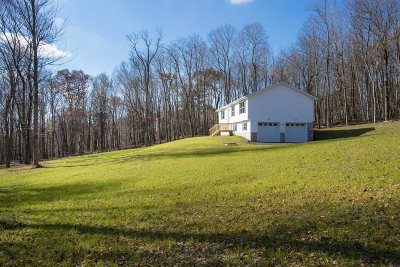 Beekman Single Family Home For Sale: 10 Cottage Rd
