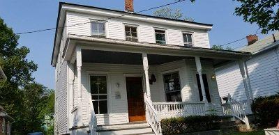 Rental New: 26 Oak Street