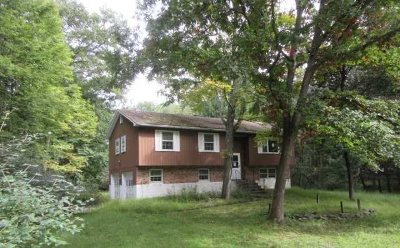 East Fishkill Single Family Home For Sale: 8 Warren Dr