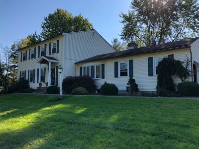East Fishkill Single Family Home New: 7 Stephen Drive