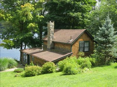 Rental New: 1682 Route 292