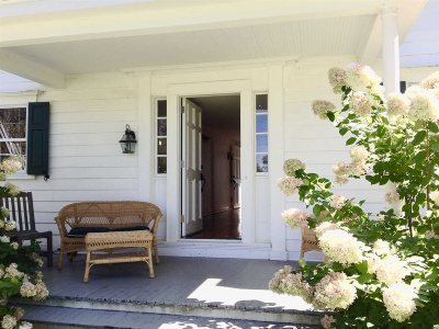 Single Family Home For Sale: 4416 Route 44