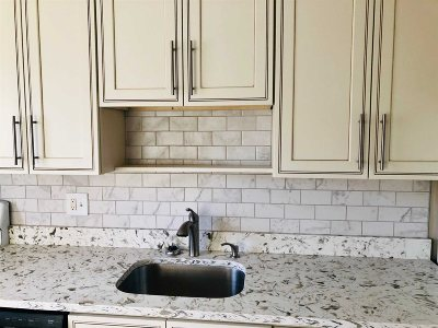 Dutchess County Rental For Rent: 250 Beechwood Ave #29A