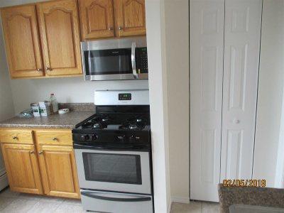 Dutchess County Rental For Rent: 23 Market #2