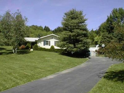Dutchess County Single Family Home For Sale: 23 W Cookingham Drive