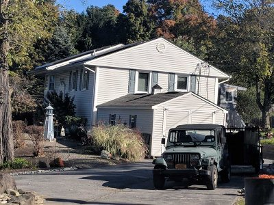 Hyde Park NY Single Family Home For Sale: $385,000
