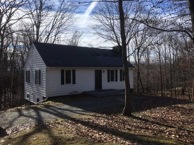 Rental For Rent: 65 Moadock Rd