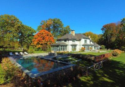 Single Family Home For Sale: 48 Porter Street