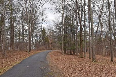 Red Hook Residential Lots & Land For Sale: Victory Ln. Lot 1c