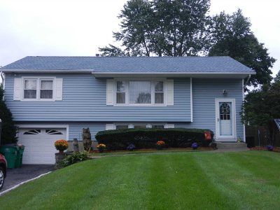 Wappinger Single Family Home For Sale: 31 Scott Dr.
