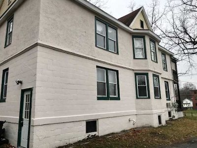 Rental For Rent: 216 Smith St