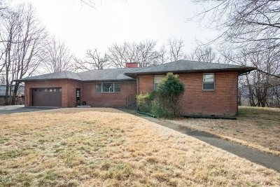 Putnam County Single Family Home For Sale: 30 Wall St.