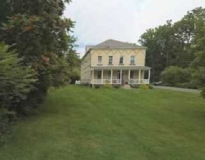 Wappinger Multi Family Home For Sale: 123 Widmer Rd