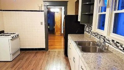 Rental For Rent: 20 Manitou Avenue
