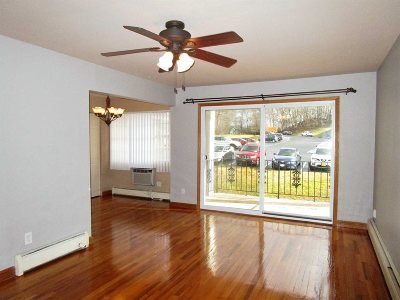 Rental For Rent: 3 Colonial Rd #73