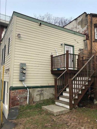 Rental For Rent: 149 Main Street #10