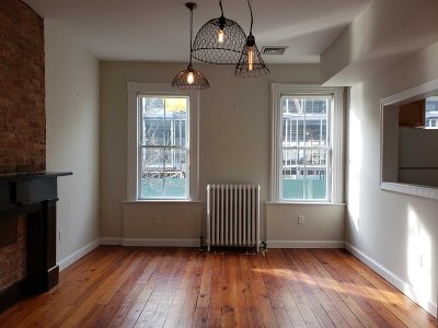 Rental For Rent: 232 Main St. #2F