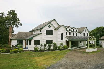 Rhinebeck Single Family Home For Sale: 122 Morton Road