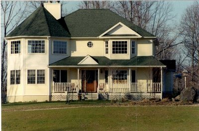Hyde Park NY Single Family Home For Sale: $539,900