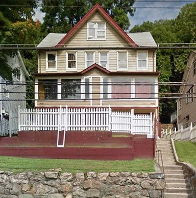 Westchester County Rental For Rent: 1422 Main St