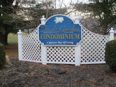 Dutchess County Condo/Townhouse For Sale: Elizabeth #12