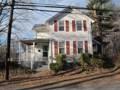 Rental For Rent: 7 Church Street