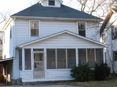 Dutchess County Rental For Rent: 100 Innis Avenue