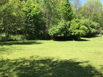Poughkeepsie Twp Residential Lots & Land For Sale: 195 Rochdale