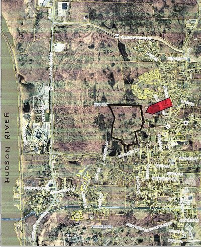 Hyde Park Residential Lots & Land For Sale: 51 W Dorsey Lane