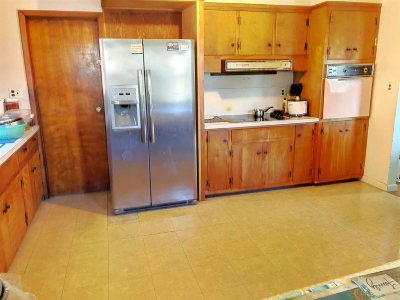 New Paltz Single Family Home For Sale: 126 Rte 208