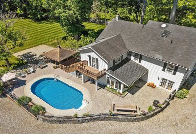 Beekman Single Family Home For Sale: 234 Recreation Rd