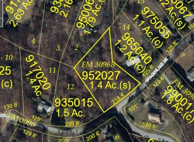 East Fishkill Residential Lots & Land For Sale: 19 Wonderland Dr