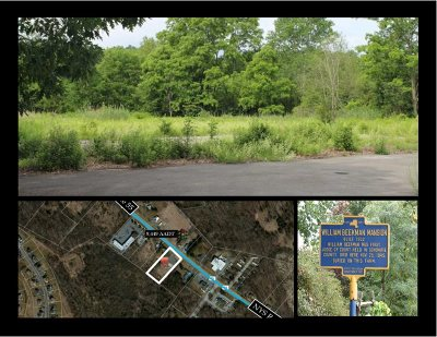 Beekman Residential Lots & Land For Sale: 2562 Route 55