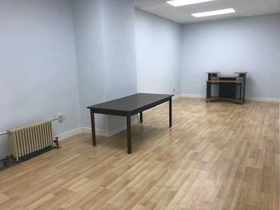 Poughkeepsie City NY Commercial Lease For Lease: $700