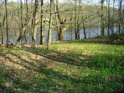 Pawling Residential Lots & Land For Sale: 24 Dutchess Dr