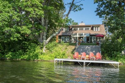 Copake Single Family Home For Sale: 117 Golf Course Road
