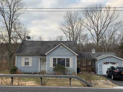 Patterson Single Family Home For Sale: 39 Ludingtonville