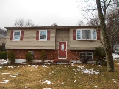 Fishkill Single Family Home For Sale: 28 Willow Rd