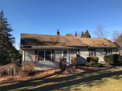 Dutchess County Rental For Rent: 123 Lomala Lane #123
