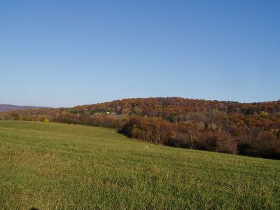 Residential Lots & Land For Sale: 13 Route 216