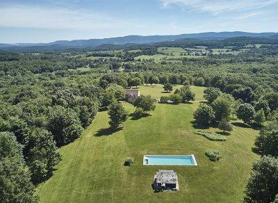 Hudson Multi Family Home For Sale: 17 Glenwood