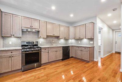 Dutchess County Rental For Rent: 2653 E Main St