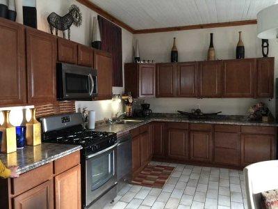 Dutchess County Rental For Rent: 23 Market #1