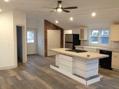 Dutchess County Rental For Rent: 32 Old Glenham Rd. #1