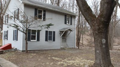 Stanford Single Family Home For Sale: 6637 Route 82